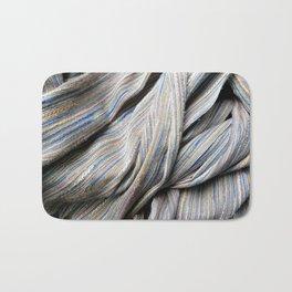 Swirl Bath Mat