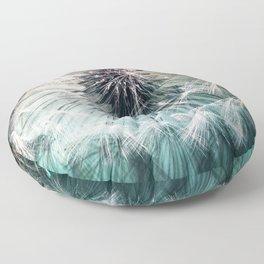 Ethereal Dream Floor Pillow