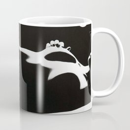 Vintage Film Poster - Story of O (1975) Coffee Mug