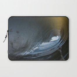 Complex Energy Laptop Sleeve