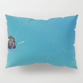 Leaf N String Pillow Sham
