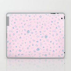 My favourite things Laptop & iPad Skin