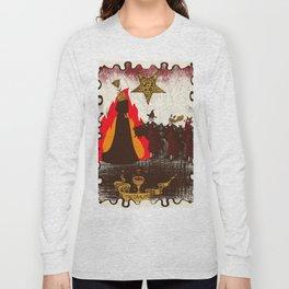 The Craft Long Sleeve T-shirt