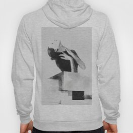 Delusion Hoody