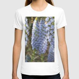 Longwood Gardens Orchid Extravaganza 53 T-shirt