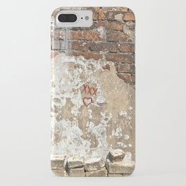 Blessings from Laveau iPhone Case