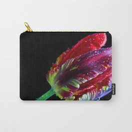 The Parrot Tulip Carry-All Pouch