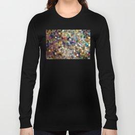 We Are Shining Long Sleeve T-shirt