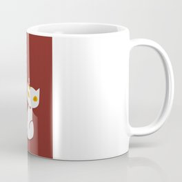 Bibi Coffee Mug