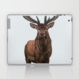 Stag Laptop & iPad Skin