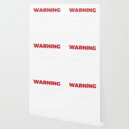 Senior Citizen T-Shirt Gift Warning Wallpaper