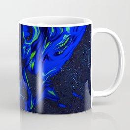 Cold Nights Coffee Mug