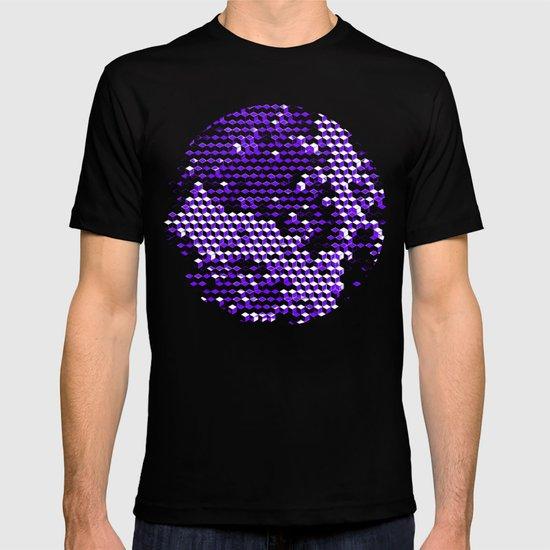 8byx_qbix T-shirt