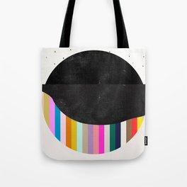 0004. Tote Bag