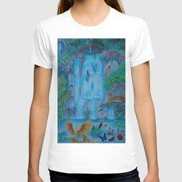 Wild Animals T-shirt