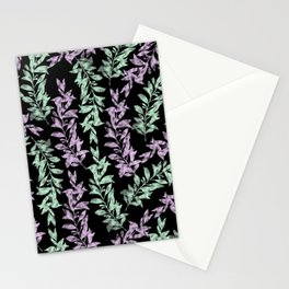 pattern 126 Stationery Cards