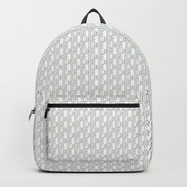 Made In Delaware Backpack