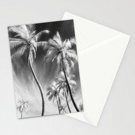 North Beach no. 35 Stationery Cards