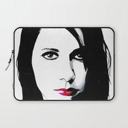 Polly Jean Laptop Sleeve