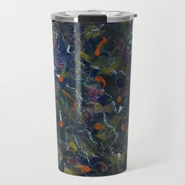 Landspace Travel Mug