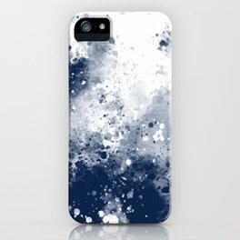 Painting Art #4 iPhone Case