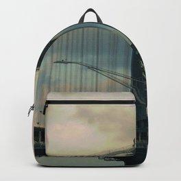 Verrazano Backpack