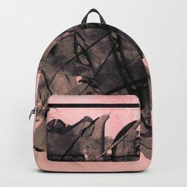 Polished Punk Backpack
