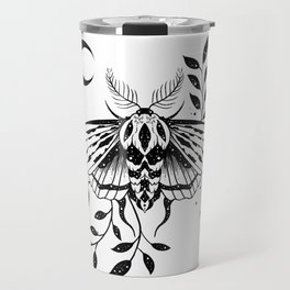 Noturna Travel Mug