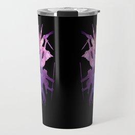 Dynamo Space Travel Mug