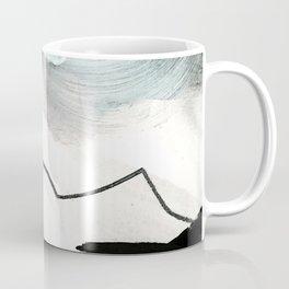 bs 4 Coffee Mug