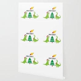Merry Extinction 2 Wallpaper