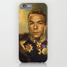 Sir Chris Hoy - replaceface Slim Case iPhone 6s