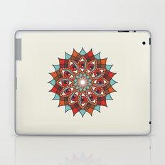 Bali Eyes 1 Laptop & iPad Skin