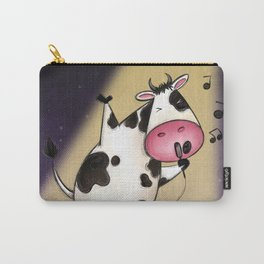 Sing it out Carry-All Pouch