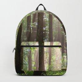 Hope Lights the Way Backpack