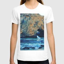 Pfeiffer T-shirt