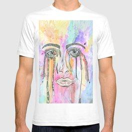 Halcyon T-shirt