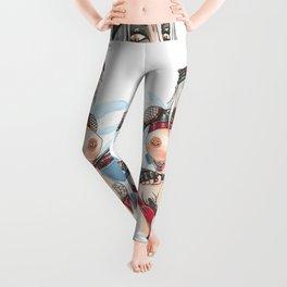 Submit  Leggings