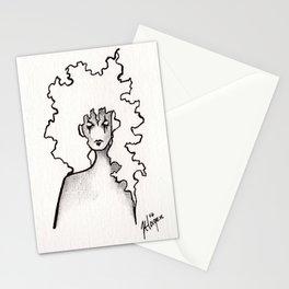 Eira Stationery Cards