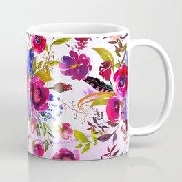 Spring is in the air 81 Coffee Mug