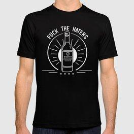 Malört T-shirt