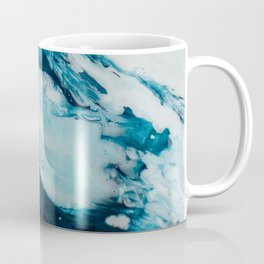 Wash over me Coffee Mug