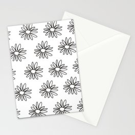 Margaritas Stationery Cards