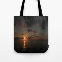 A new hope rises up Tote Bag