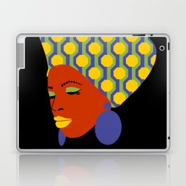Africa III Laptop & iPad Skin