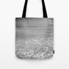 ocean's dream Tote Bag