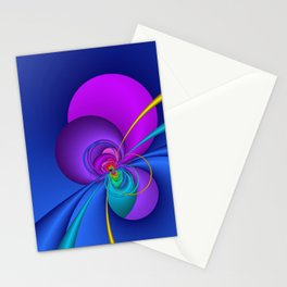 for wall murals and more -3- Stationery Cards