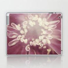 Stellar Laptop & iPad Skin
