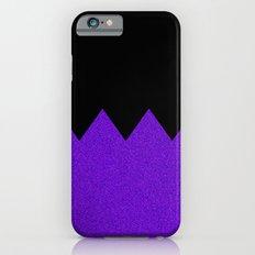 Design8 iPhone 6s Slim Case