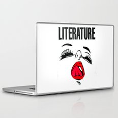 Lit Lust Laptop & iPad Skin